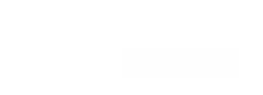 sugarcube Studen Rooms video presentation