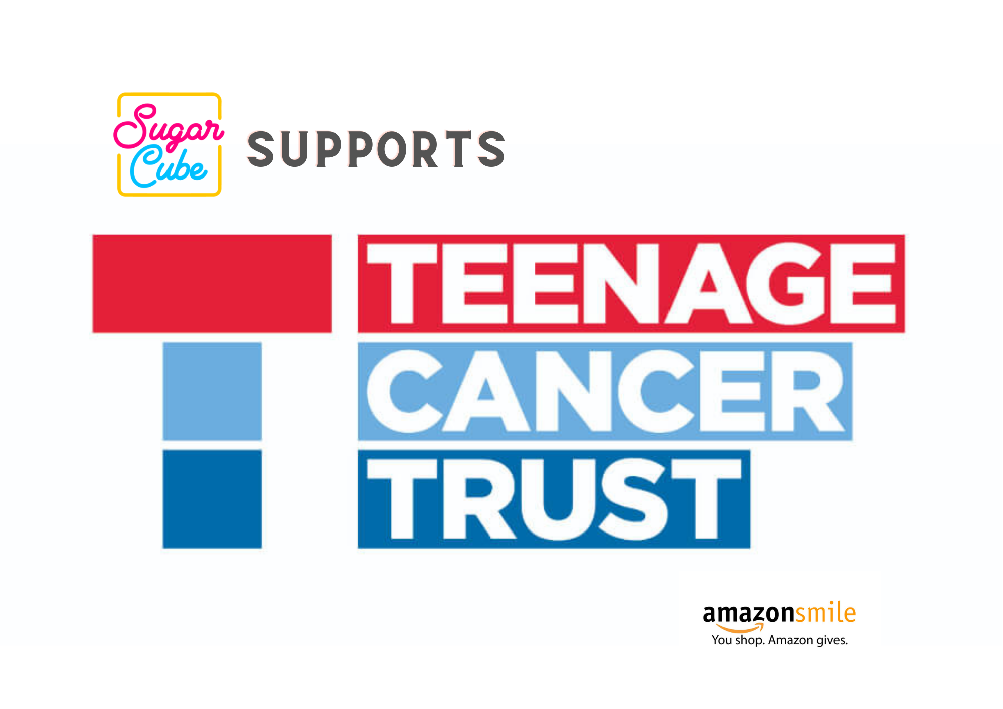 Teenage Cancer Trust