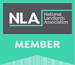 NLA Member