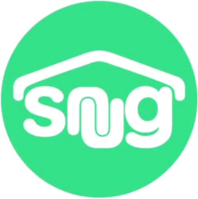 Snug certified accomodation sheffield